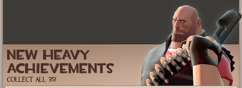 Logros Heavy 02_achievementHead