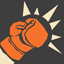 Logros Heavy Tf_heavy_kill_crit_punch