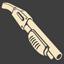 Logros Heavy Tf_heavy_kill_shotgun