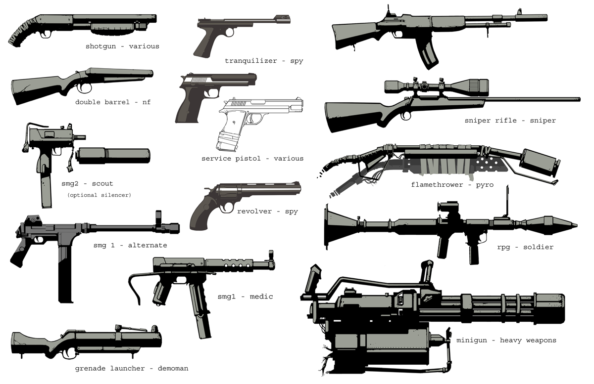 Allweapons01