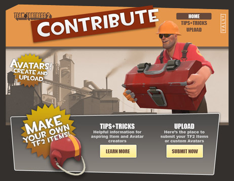 http://www.teamfortress.com/images/posts/contribute.jpg