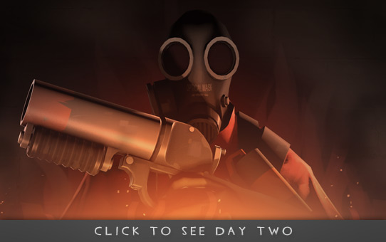 tf2 meet the pyro teaser rate