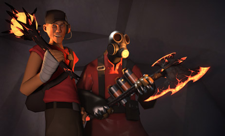 https://www.teamfortress.com/images/posts/rift.jpg