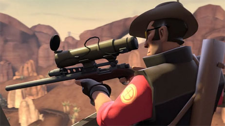 http://www.teamfortress.com/images/posts/sniper_holdontoyourhead.jpg