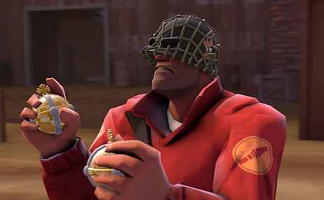 IMAGE(http://www.teamfortress.com/images/posts/soldier_worms_small.png)