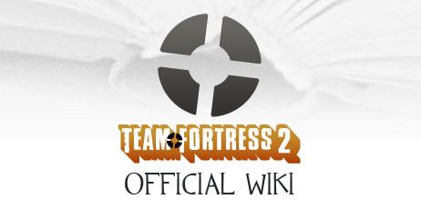 tf2_wiki.jpg