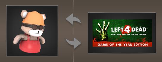 trading_beta.jpg
