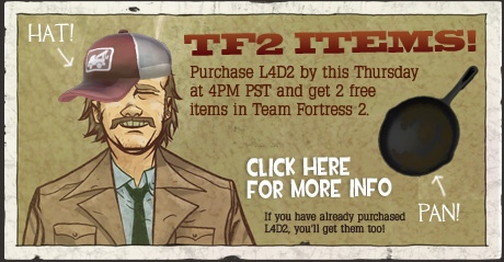 Oct 18, 2010 Team Fortress 2 Update Released Team