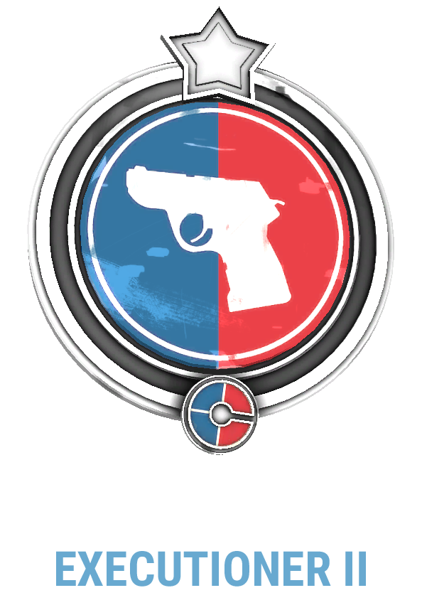 Tf2 competitive matchmaking ticket